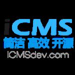 iCMSdev